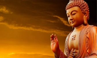 Phật dạy: 3 chữ 'quá' cần tránh trong cuộc sống, mới có thể ung dung hưởng phúc trọn đời