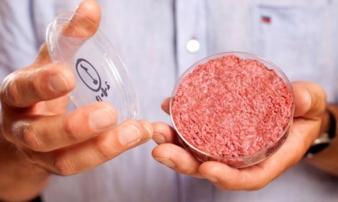 Món ăn đại gia: Những điều ít biết về miếng thịt bò 7 tỷ đồng
