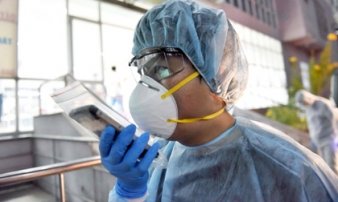 Thêm 7 bệnh nhân mới mắc Covid-19, cả nước có 141 ca
