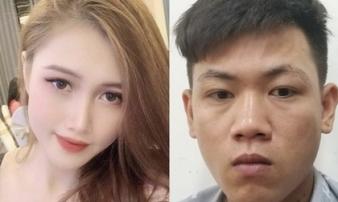 Chân dung nữ 9X trong đường dây ma túy ở Nha Trang