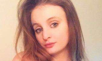 Cô gái 21 tuổi tử vong vì Covid-19 dù hoàn toàn khỏe mạnh trước đó