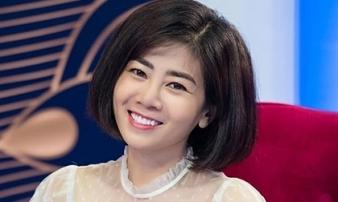 Diễn viên Mai Phương qua đời sau hơn 1 năm chống chọi với bệnh ung thư