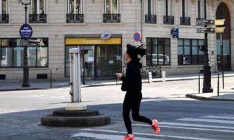 Thiếu nữ 16 tuổi tử vong vì virus corona gây rúng động nước Pháp