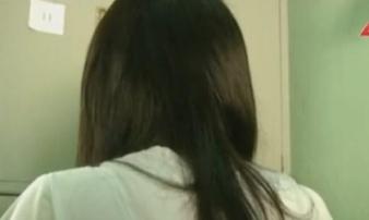 Lộ đường dây mại dâm sau vụ nhảy lầu của thiếu nữ