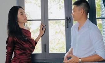Công Vinh chia sẻ kiếp sau vẫn muốn cưới Thủy Tiên, lý do phía sau mới khiến fan ngã ngửa