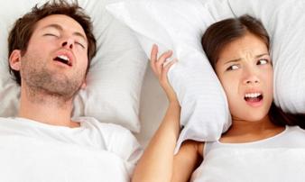 4 biểu hiện cảnh báo cơ thể đang có 'trọng bệnh' bùng phát: Nên đi khám khẩn trương