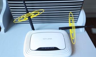5 cách tăng tốc wifi trong nhà đơn giản nhất, bạn đã thử chưa?