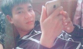 Nóng: Tìm thấy thi thể nghi can sát hại nữ công nhân trong phòng trọ ở Phú Thọ