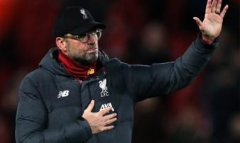 Premier League chưa hẹn ngày trở lại vì thêm 6 ca dương tính