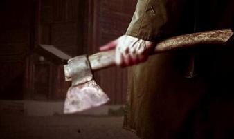 Vụ án cha giết con và lá thư đẫm nước mắt của người mẹ