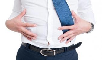 3 bộ phận trên cơ thể đàn ông có số đo càng nhỏ, sức khỏe càng tốt