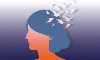 Mỗi chúng ta đều có '4 người vợ' và một đạo lý sâu cay về sự chung thủy: Đáng ngẫm