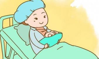 Sinh con xong có những việc mẹ nhất định phải làm, nếu không muốn ân hận cơ thể không thể hồi phục sau này