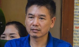 Cựu Phó giám đốc Sở Giáo dục Sơn La: 'Bị cáo bị ép cung'