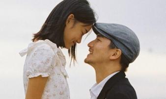 4 bài học không có trong sách vở, cả đàn ông và phụ nữ phải đọc để không ân hận về sau