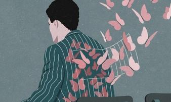 Sự thật: Đàn ông sẽ là kẻ vô dụng nếu không biết làm 1 việc vô cùng đơn giản