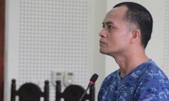 Nghệ An: Tuyên phạt 17 năm tù đối tượng 'Mua bán trái phép chất ma túy'