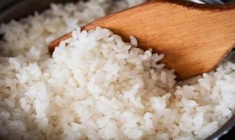 Chuyên gia tiết lộ thực hư thông tin ăn cơm nguội có thể dẫn tới ung thư đường tiêu hóa