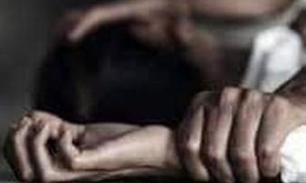 Tạm giữ gã thanh niên lẻn vào nhà hiếp dâm thiếu nữ 17 tuổi