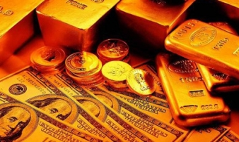 Giá vàng hôm nay 3/6: Thoả thuận thương mại giai đoạn 1 Mỹ - Trung bị đe doạ, giá vàng bật tăng trở lại