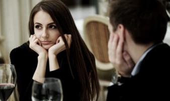 7 sai lầm trong đối thoại khiến bạn mất điểm nghiêm trọng, cả đời không khá lên được