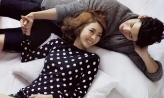 Trong hôn nhân, phụ nữ tự tin và hạnh phúc thì có 3 điều chẳng dại hỏi chồng