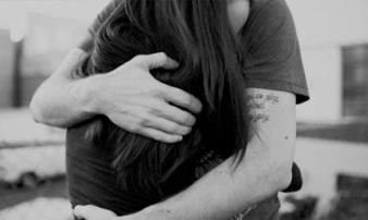 Phụ nữ hãy yêu và kết hôn với người đàn ông trưởng thành, cả đời sẽ hạnh phúc