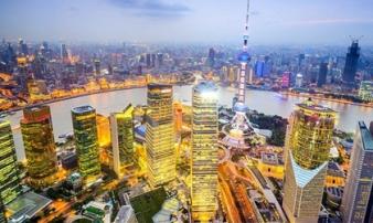 Có bao nhiêu tiền được xem là 'người giàu' ở Trung Quốc?