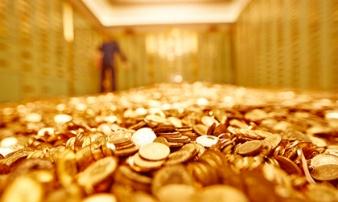Giá vàng hôm nay 14/7: Đại dịch diễn biến phức tạp tại Mỹ, giá vàng trở lại đỉnh cao