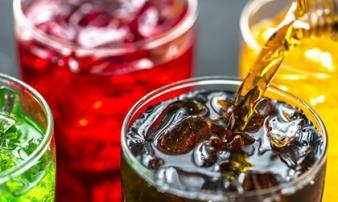4 loại nước uống độc hại, chớ dại dùng nhiều kẻo hối không kịp