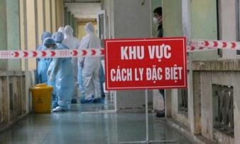 3 tháng không có ca Covid-19 trong cộng đồng, Việt Nam nỗ lực đưa công dân về nước