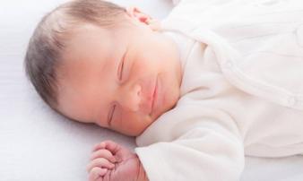 Những thực phẩm giúp bé ngủ ngon, tăng trưởng chiều cao vượt trội