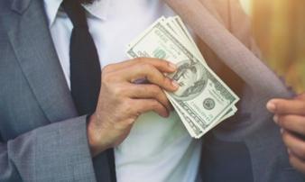 Sống trên đời, phải keo kiệt ở 3 phương diện sau mới mong giữ được tiền