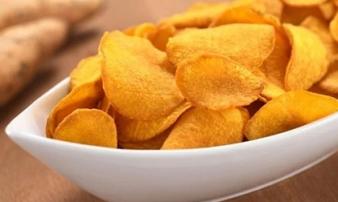 4 loại thực phẩm gây ung thư hàng đầu nhưng 99% người Việt vẫn sử dụng mỗi ngày, nhất là loại thứ 2