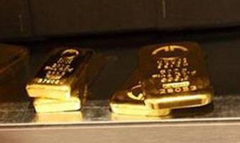 Đi làm đồng về phát hiện 10 cây vàng bị mất trộm