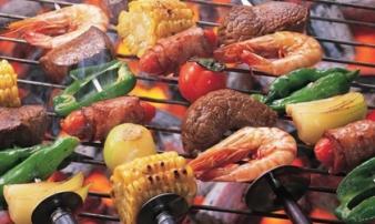 Loại chất độc xuất hiện trong món ăn mà ai cũng thích được WHO xếp vào nhóm gây ung thư cực mạnh