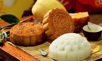 Công bố tiêu chuẩn quốc gia đối với bánh trung thu
