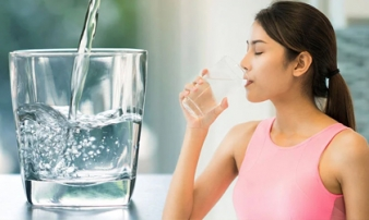 Uống không đủ nước và đây là 5 bệnh nguy hiểm mà bạn có thể mắc phải