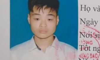 Bộ mặt lỳ lợm, bất trị của kẻ hiếp dâm tống tiền bạn gái 12 tuổi ở Vĩnh Phúc