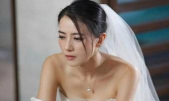 Phụ nữ phải 'ôm váy' chạy ngay khi gặp những kiểu 'nhà chồng' này kẻo hối không kịp