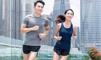Tập thể dục buổi sáng cực tốt cho sức khỏe, nhưng 4 nhóm người này tuyệt đối không nên kẻo thiệt mạng