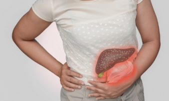 Buổi sáng thức dậy gặp 1 trong 4 hiện tượng lạ là dấu hiệu gan đang bị bệnh, số 2 rất đáng báo động