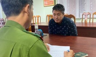 Vụ 'xác người trong vali': Cuộc gặp gỡ định mệnh giữa hung thủ và nạn nhân