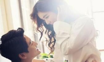 Bí quyết để trở thành người vợ tốt mà phụ nữ nên biết