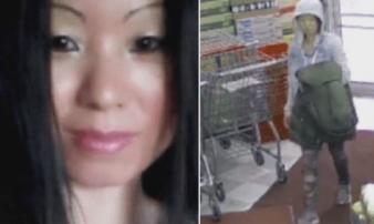 Mỹ: Cô gái gốc Á bị 11 kẻ hãm hiếp và tấn công đến chết trong công viên