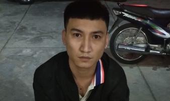 Bà Rịa - Vũng Tàu: Bắt giữ con trai nguyên Phó trưởng Công an huyện Xuyên Mộc