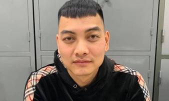 Quá khứ bất hảo, từng có tiền án của YouTuber nổ súng bắn vào xe 'thánh chửi' Dương Minh Tuyền