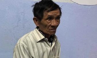 Chân dung 'tú cụ' nông dân 76 tuổi môi giới cho U50 bán dâm trong nhà nghỉ không cửa, tiết lộ bất ngờ về mức thù lao