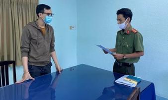 Kết luận vụ nam tiếp viên Vietnam Airline làm lây lan dịch bệnh