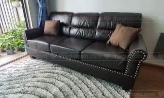 Những điều cần biết khi chọn sofa cổ điển phòng khách